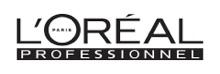 LOreal-Professionnel-Logo